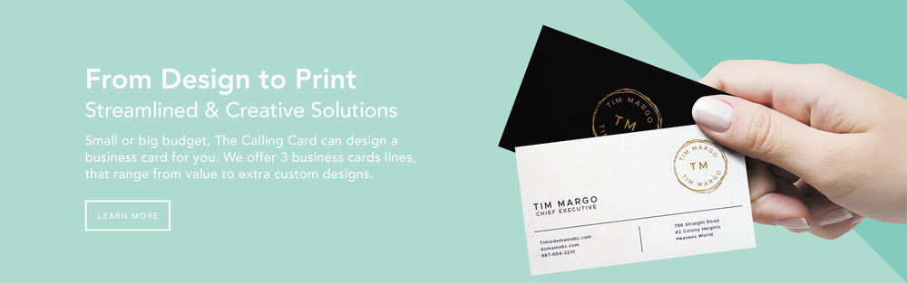 Copy of From Design to Print