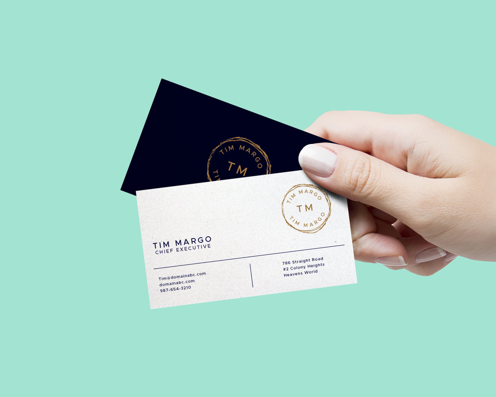 BusinessCardHand_color.jpg