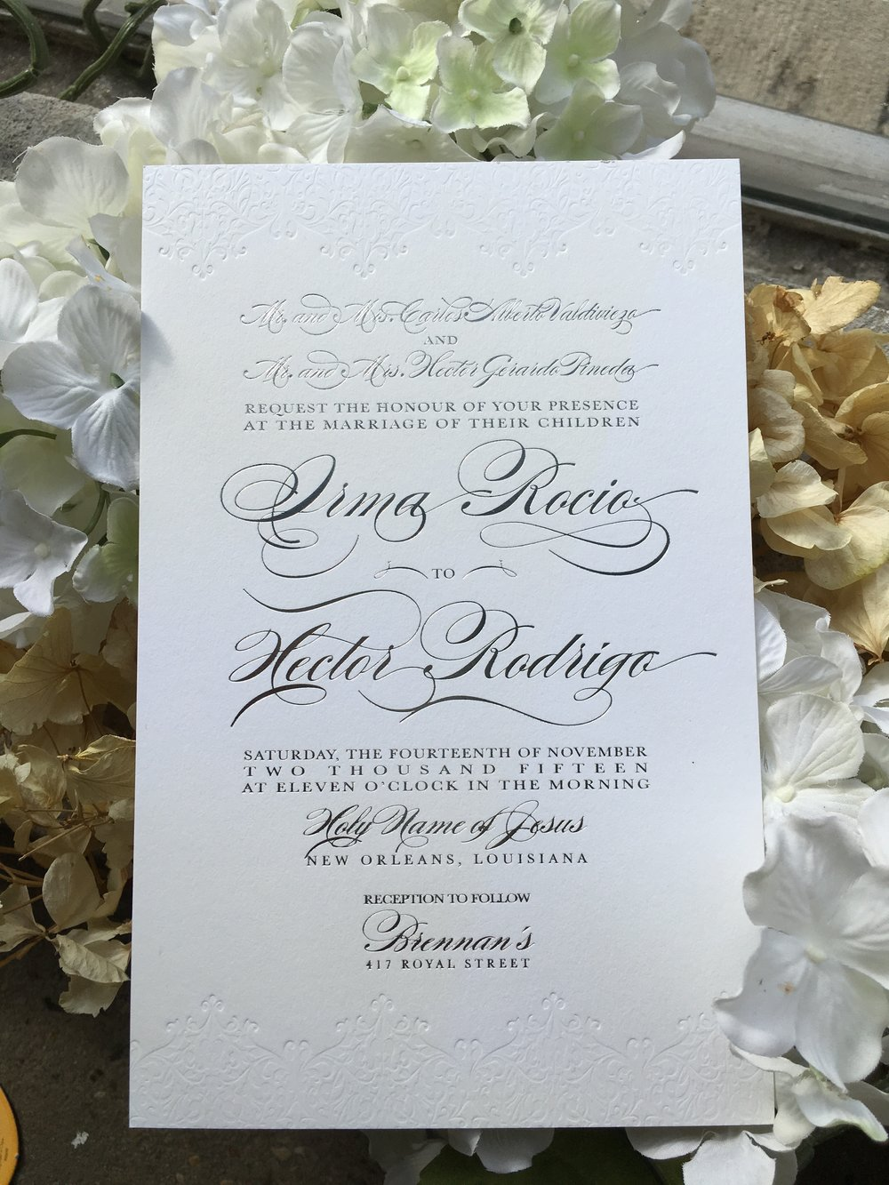event invitations new orleans.jpg