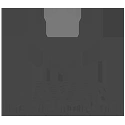 HAVAN-logo.png