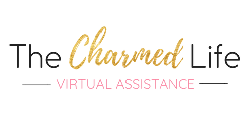 Boss Babe Blog The Charmed Life Virtual Assistance