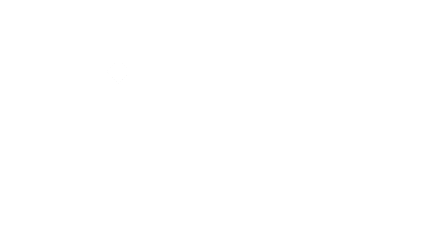 K-HOM Productions