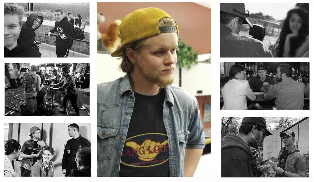 Collage no-Frame.jpg