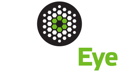 Threat Eye