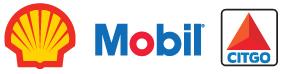 SHELL-MOBILE-CITGO-LOGO.jpg