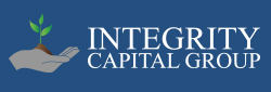 Integrity Capital Group