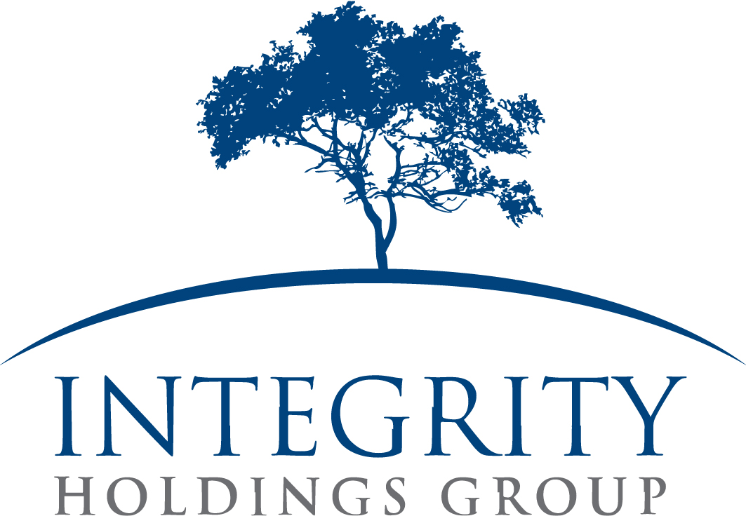 Integrity Holdings Group