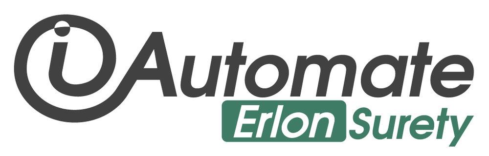 ia-erlon-surety-logo-color.jpg