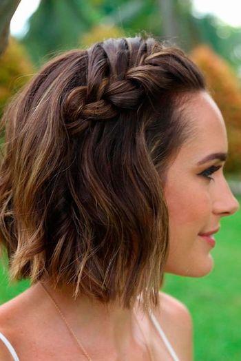 Side braided bangs.jpg