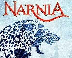 Narnia no names cover.png