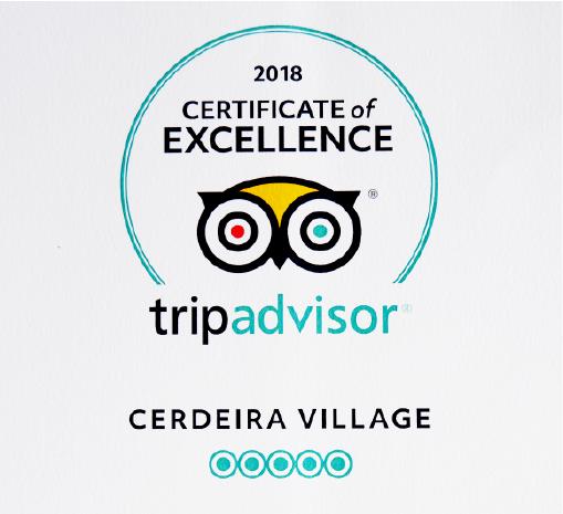 cerdeira-village-tripadvisor.png