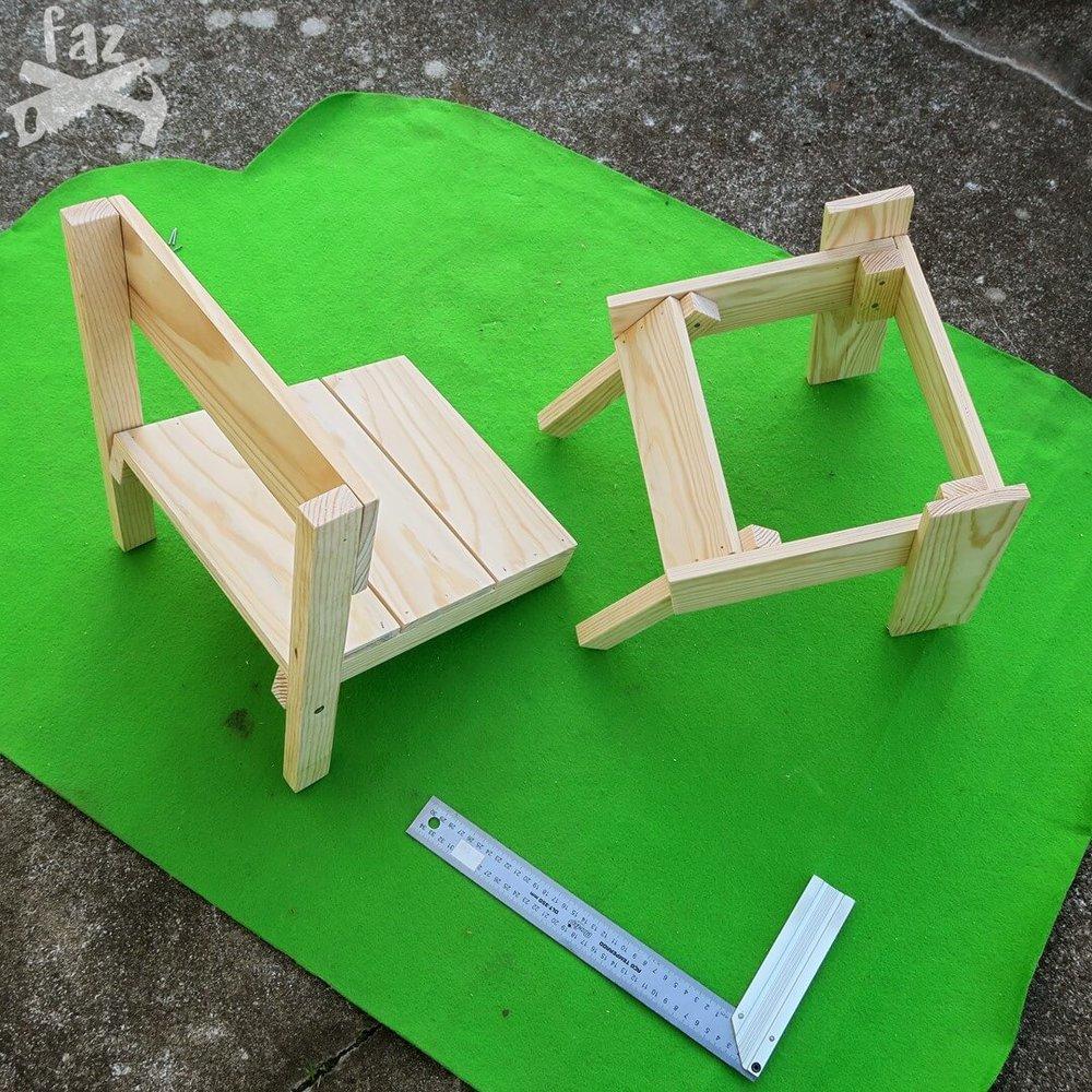 Oficina de Carpintaria para Pais e Filhos5.jpg