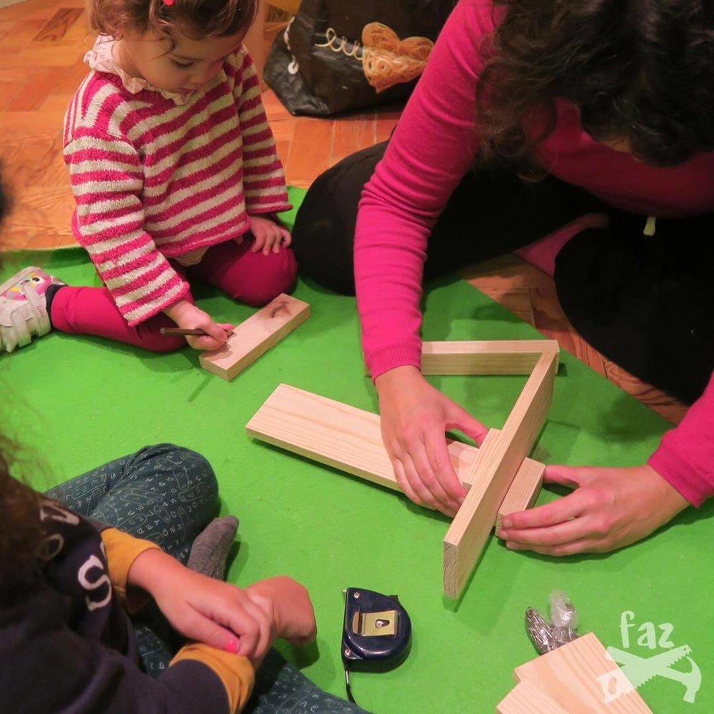Oficina de Carpintaria para Pais e Filhos6.jpg