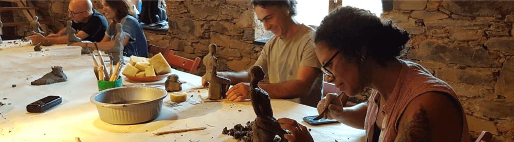 Iniciação à cerâmica workshop.png