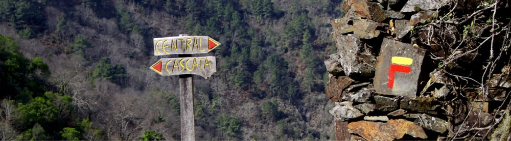 hiking-lousa-mountains.jpg