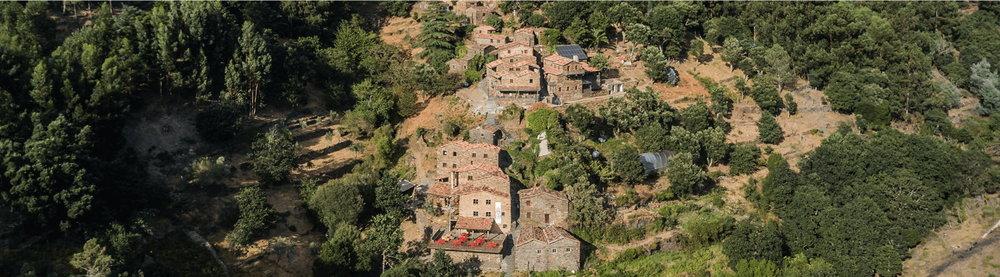 cerdeira-art-village.jpg
