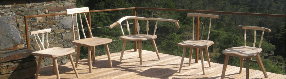 workshop-construa-a-sua-cadeira-peter-lanyon