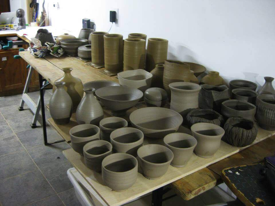 Ceramica_japonesa_46.jpg