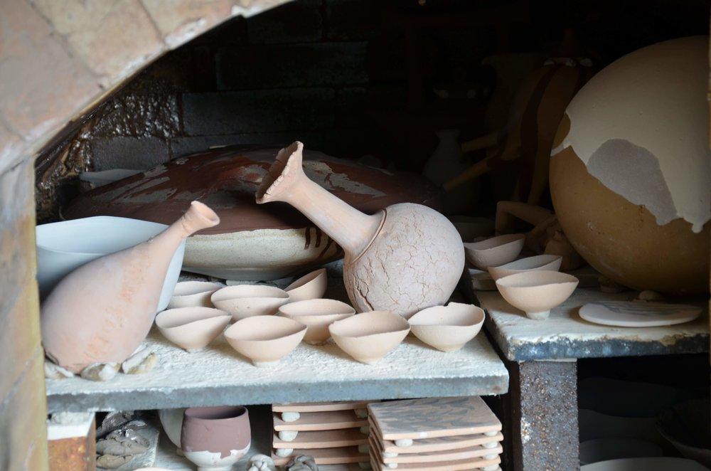 Ceramica_japonesa_21.jpg