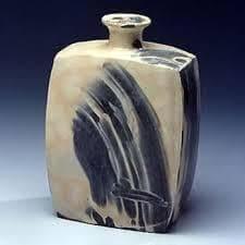 course-ceramic-buncheong-cerdeira-jose-gil-alvaro-villamanan-3.jpg