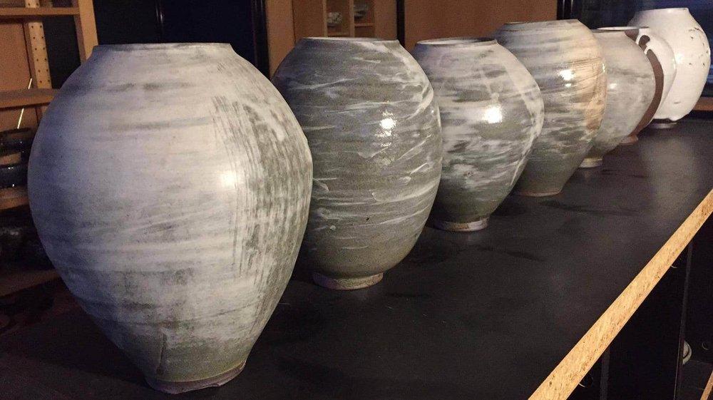 course-ceramic-buncheong-cerdeira-jose-gil-alvaro-villamanan-6.jpg