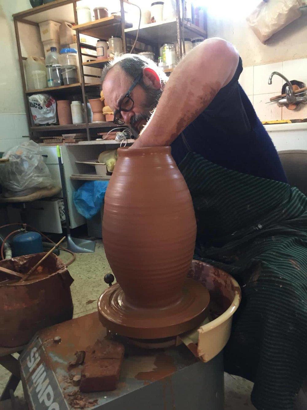 course-ceramic-buncheong-cerdeira-jose-gil-alvaro-villamanan-7.jpg