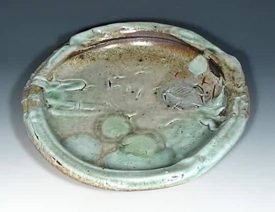 course-ceramic-buncheong-cerdeira-jose-gil-alvaro-villamanan-10.jpg