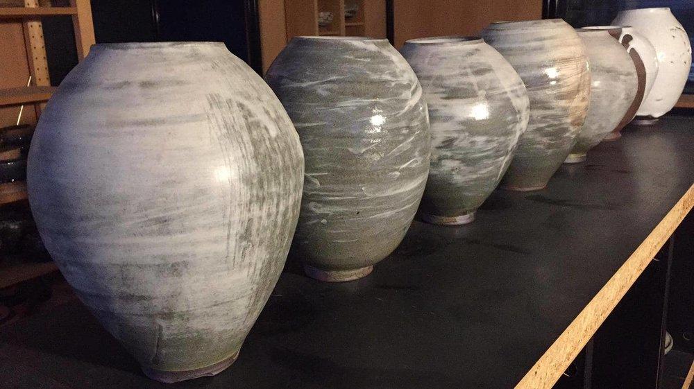 course-ceramic-buncheong-cerdeira-jose-gil-alvaro-villamanan-12.jpg