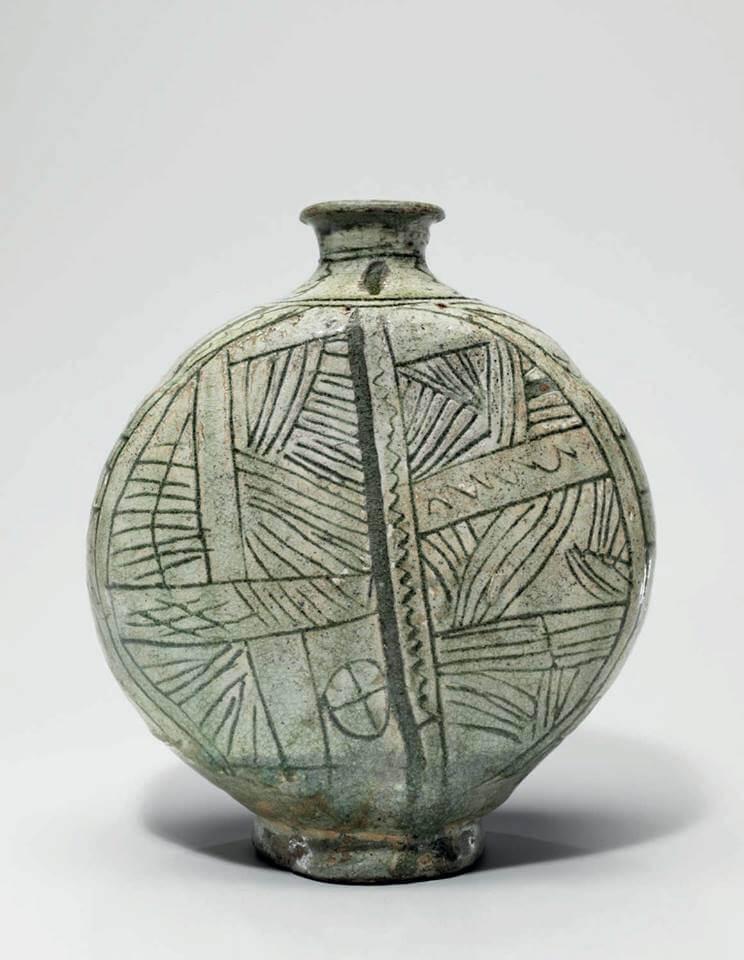 course-ceramic-buncheong-cerdeira-jose-gil-alvaro-villamanan-16.jpg