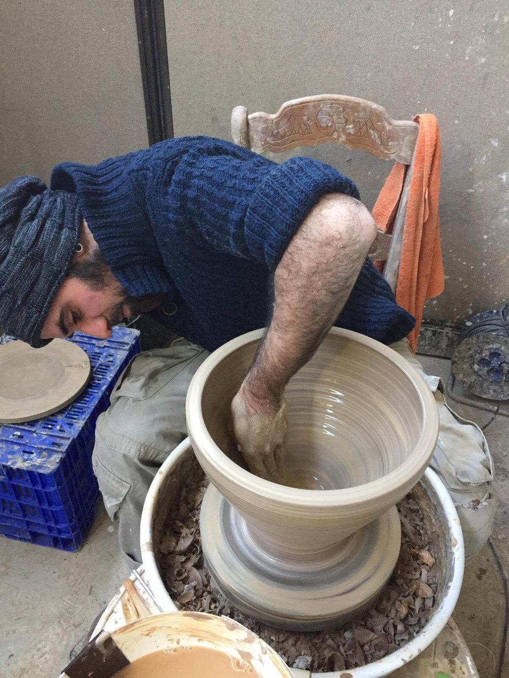 course-ceramic-buncheong-cerdeira-jose-gil-alvaro-villamanan-19.jpg