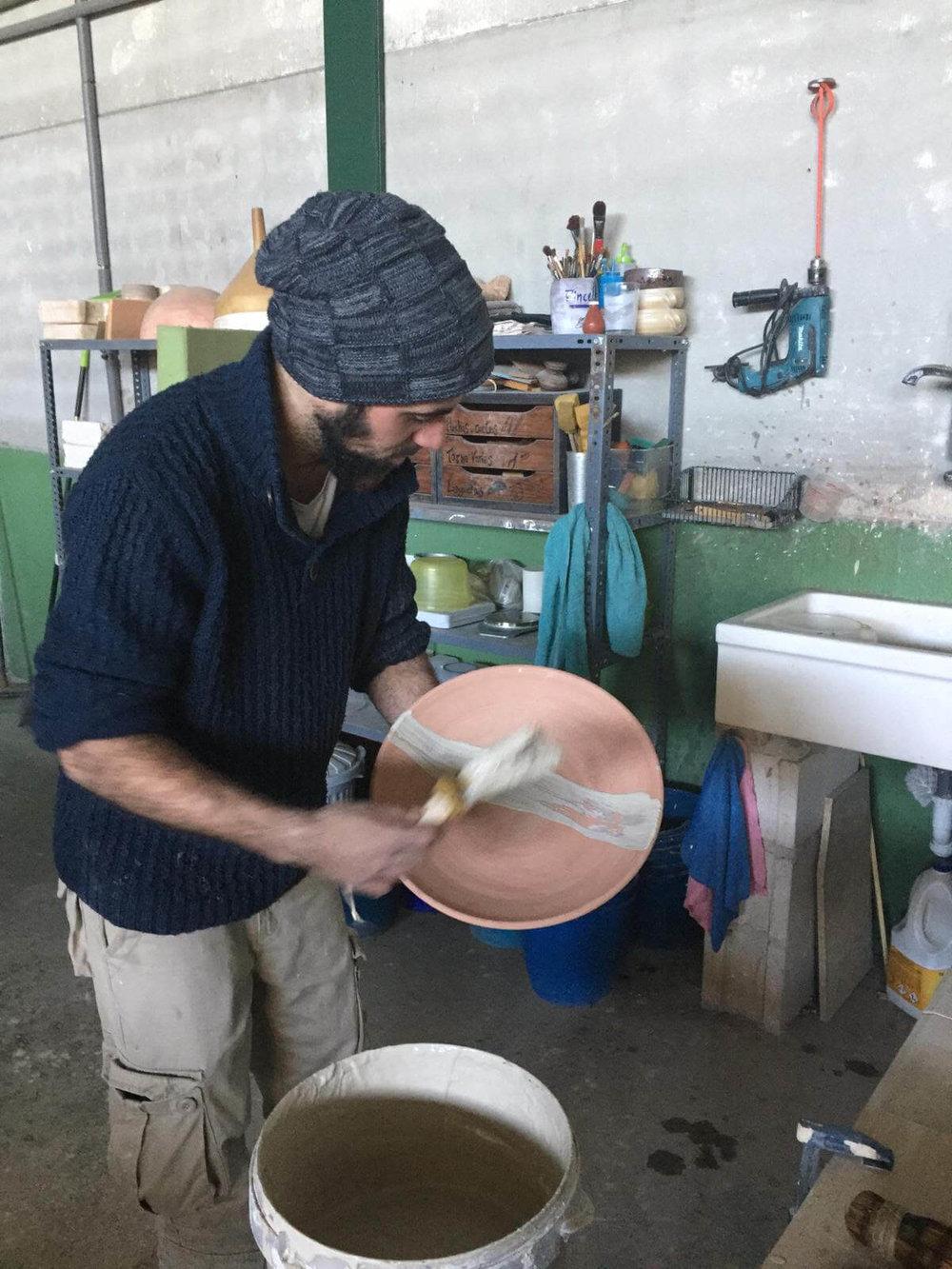 course-ceramic-buncheong-cerdeira-jose-gil-alvaro-villamanan-22.jpg
