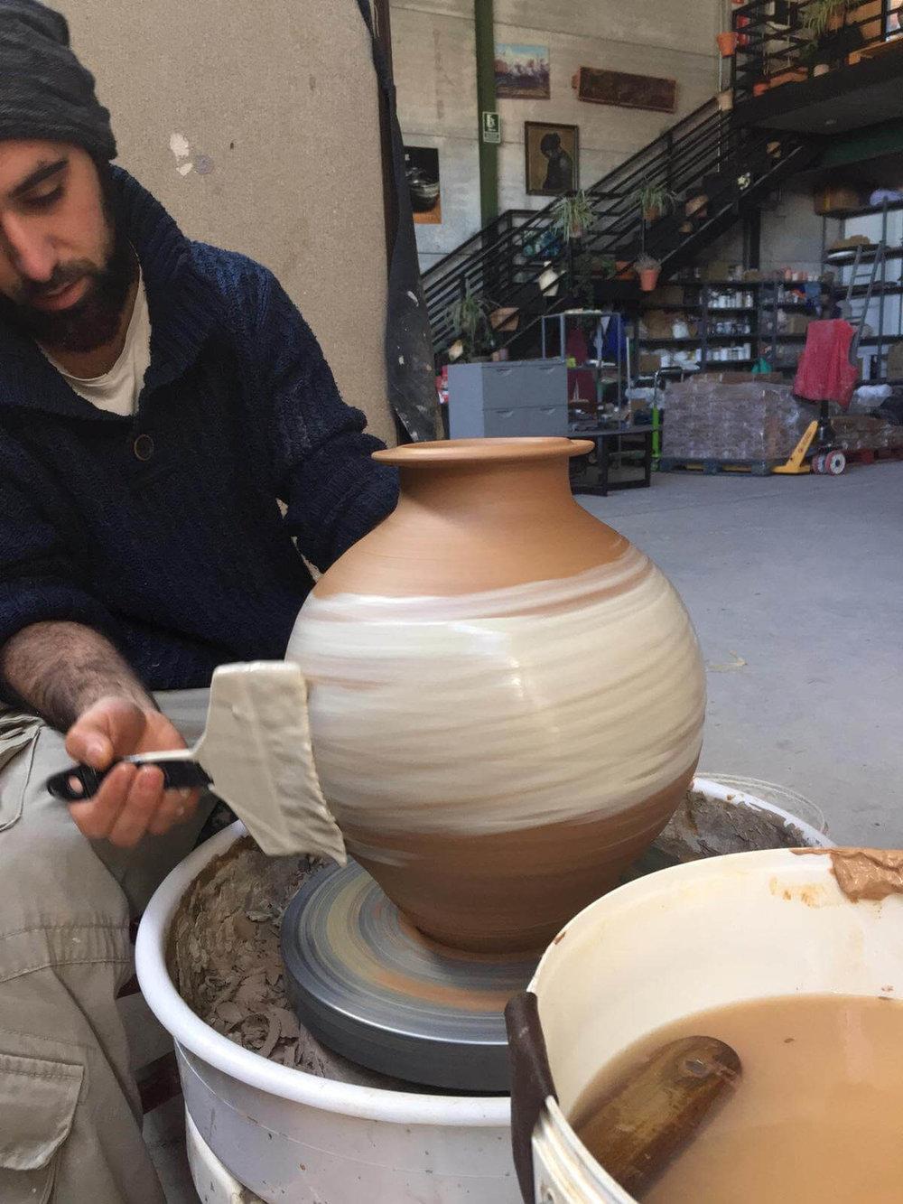 course-ceramic-buncheong-cerdeira-jose-gil-alvaro-villamanan-23.jpg