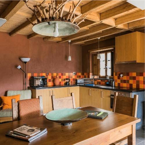 residencias-artisticas-cozinha.jpg
