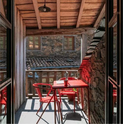 residencias-artisticas-varanda.jpg