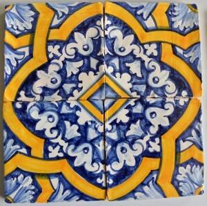 curso-pintura-sobre-azulejo1.jpg