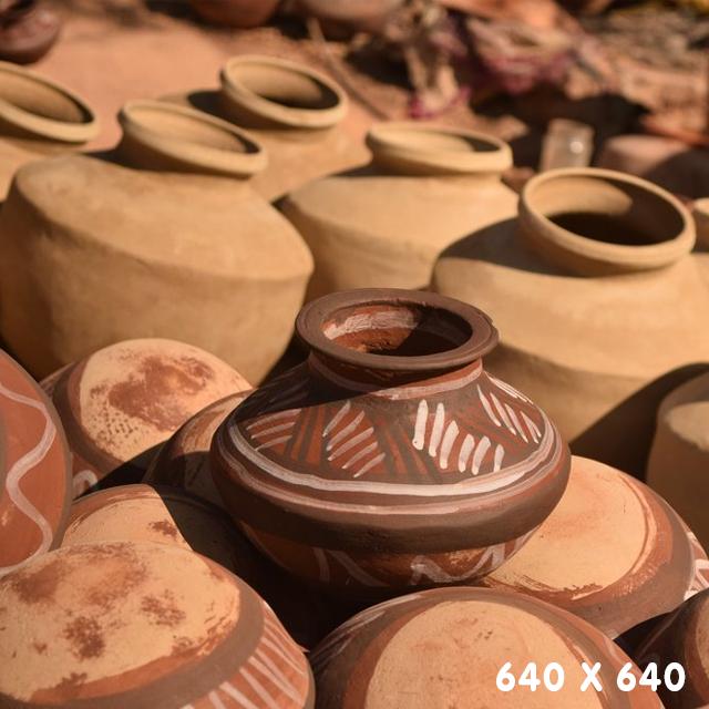 1-ceramica.png
