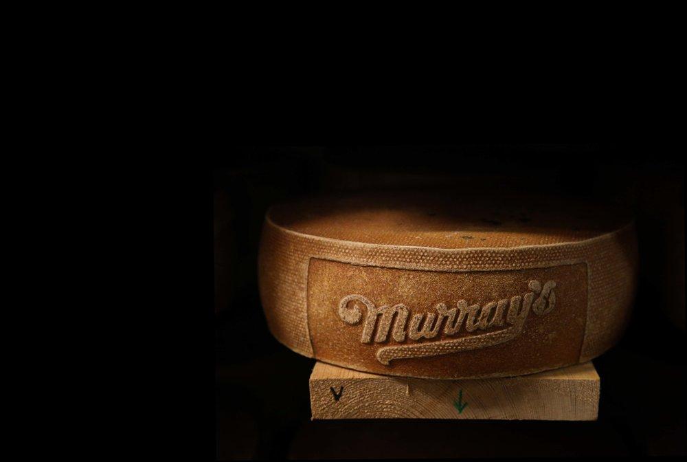 sm-murrays-wheel-1U9A0827.jpg