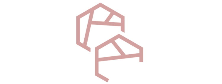 shape - hexagon.png