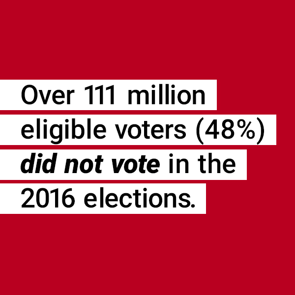RED_POSTER_111_million_voters_4.jpg