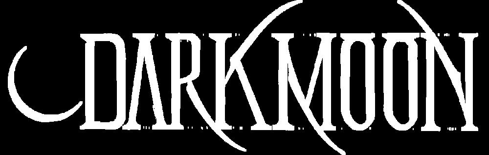 darkoonlogo.png
