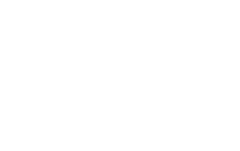 Matt Wells Music