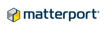 MAT_logo_s_4cp_min.jpg