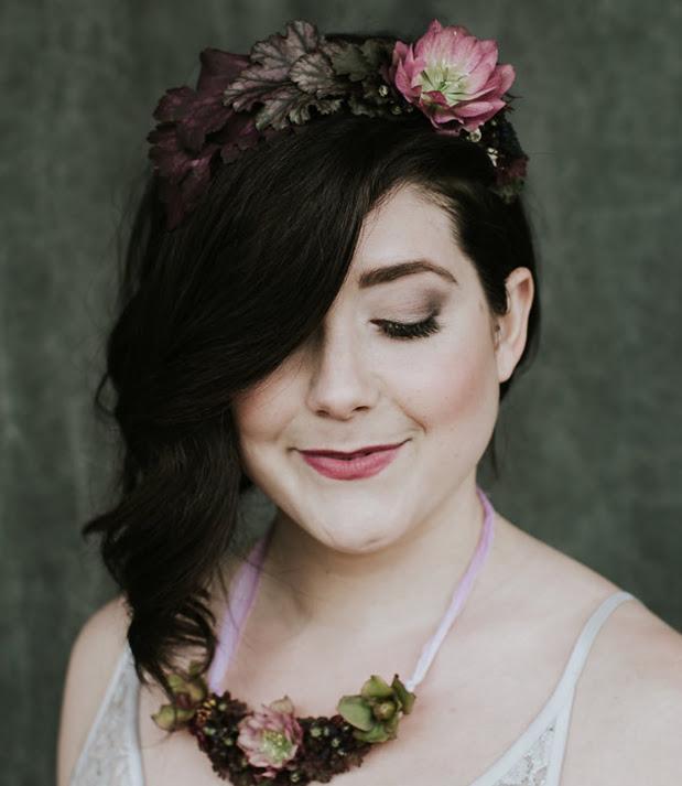 floras-muse-rayne-hoke-florist-wedding-maine-special-events.jpg