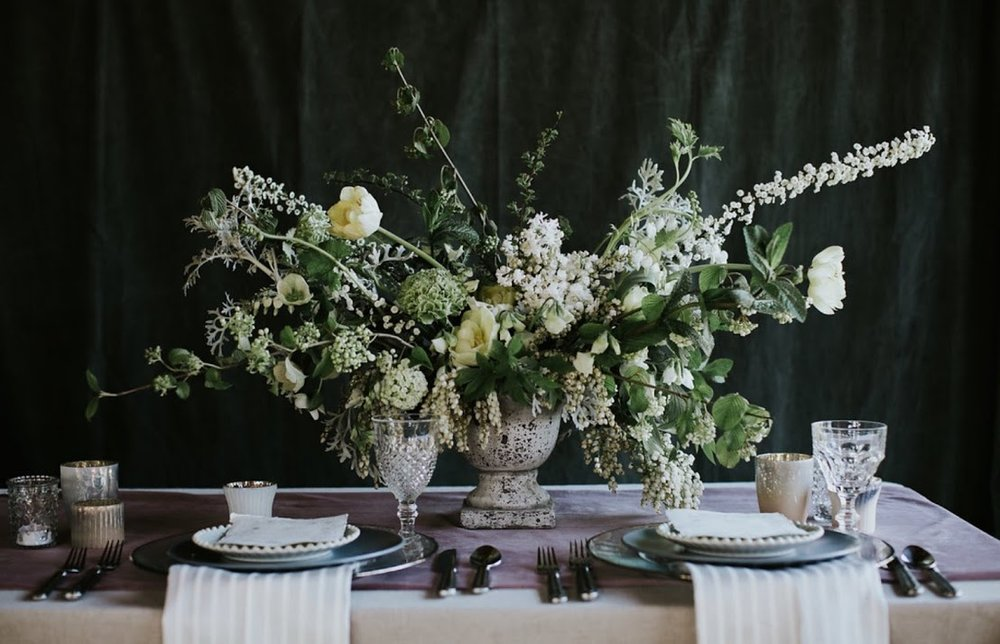 floras-muse-rayne-hoke-florist-wedding-maine-special-events-arrangements.jpg
