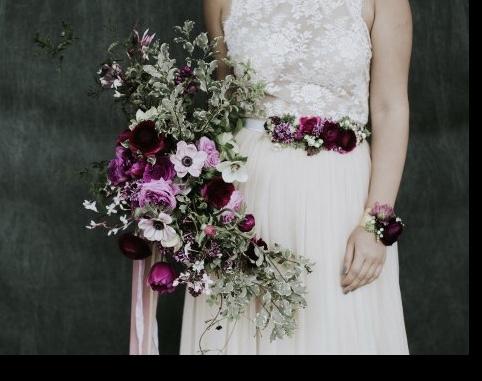 west-wind-florals-maine-florist.JPG