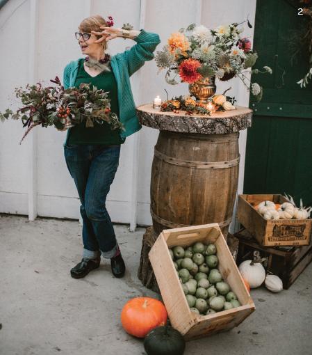 rayne-hoke-floras-muse-florist-review-march-2019-slow-flowers-maine-florist.png