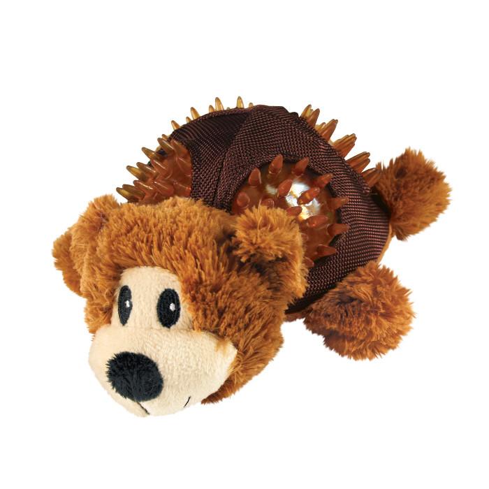 Shells-Bear-Kong-Toys.jpg