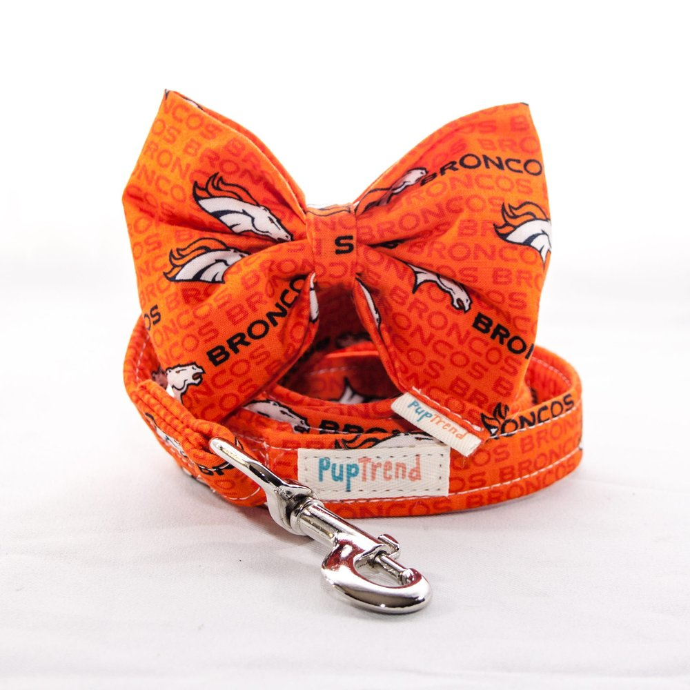 Broncos-Designer-Dog-Collar-PupTrend.jpg