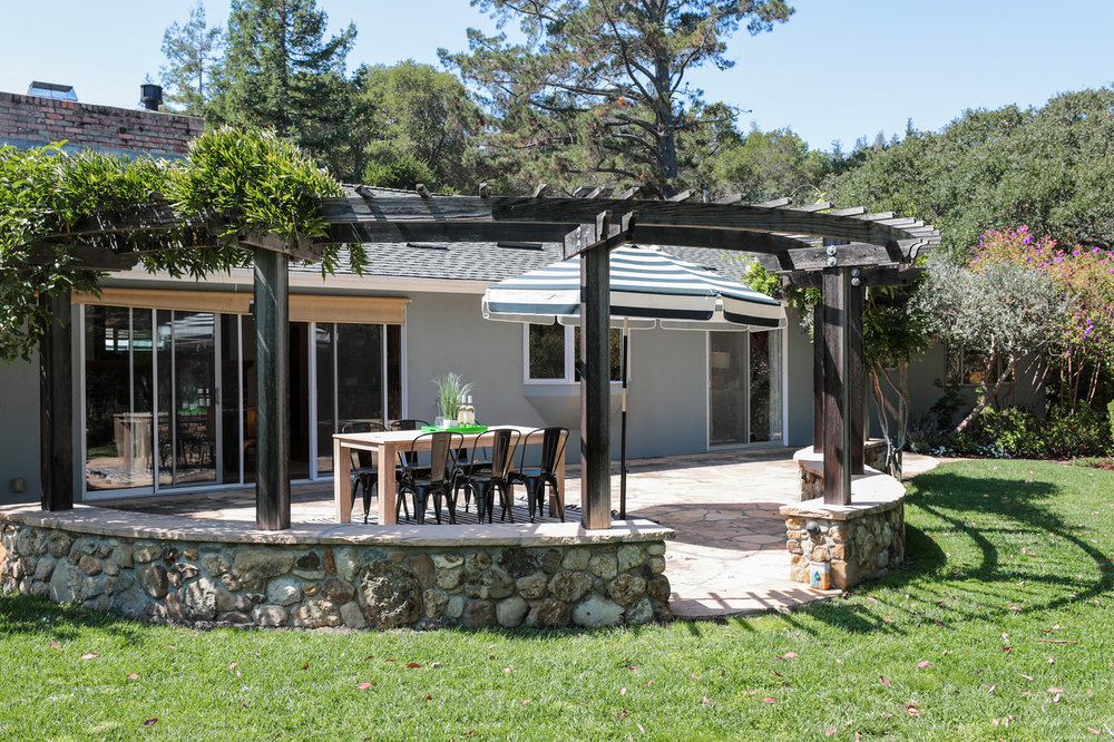 80 Bear Gulch Dr Portola Valley Blu Skye Media-4671-X2.jpg