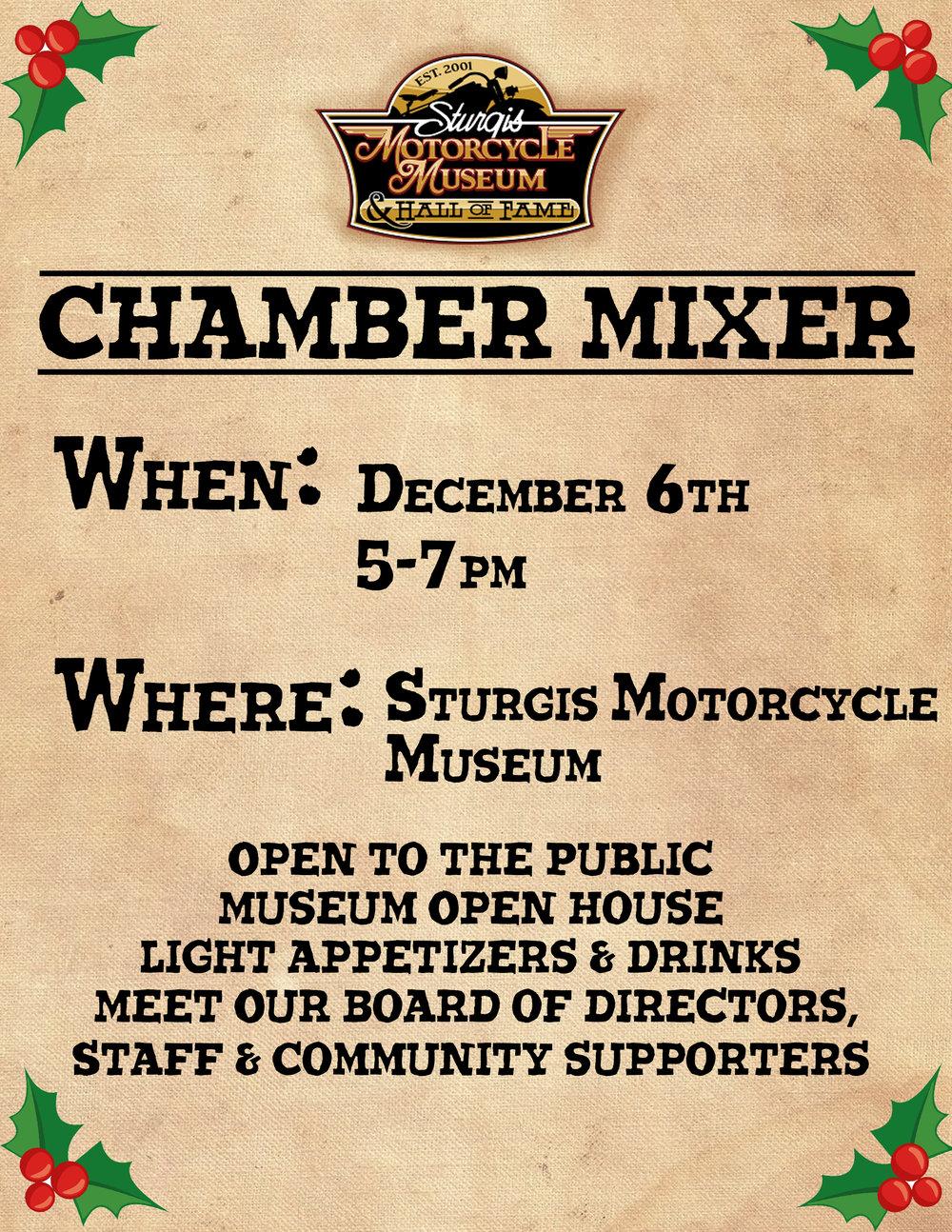 Chamber Mixer4.jpg